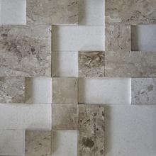Mosaico TN 8825 30x30cm Anticatto