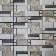 Mosaico TN 9018 31,5x31,5cm Anticatto