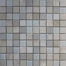 Mosaico VP 6100 31,5x31,5cm Anticatto