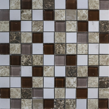 Mosaico VP 6102 31,5x31,5cm Anticatto