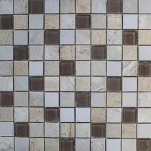Mosaico VP 6109 31,5x31,5cm Anticatto