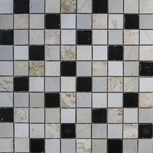 Mosaico VP 6110 31,5x31,5cm Anticatto