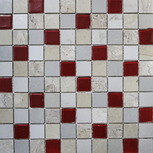 Mosaico VP 6115 31,5x31,5cm Anticatto