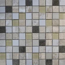 Mosaico VP 6117 31,5x31,5cm Anticatto