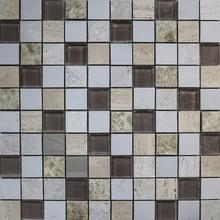 Mosaico VP 6119 31,5x31,5cm Anticatto