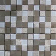 Mosaico VP 6132 31,5x31,5cm Anticatto