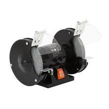 """Moto Esmeril 6"""" 120W MD3215M/CE 220V MP"""