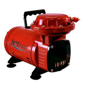 Motocompressor 2,3pés 1/3hp Bivolt Hobby Motomil