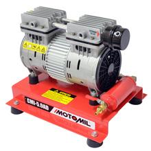 Motocompressor AD Insento Óleo 5 Pés 250V (220V) Monofásico Motomil
