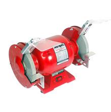 Motoesmeril 1/2HP MMI-50 Monofásico 110V Motomil
