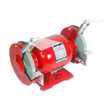 Motoesmeril 1/2HP MMI-50 Monofásico 220V Motomil