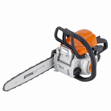 Motosserra Gasolina MS180 C-BE 2Hp Stihl
