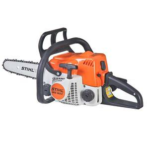 Motosserra Gasolina MS180C-BE 2Hp Stihl