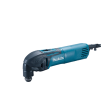 Multicortadora 320W TM3000C 220V Makita