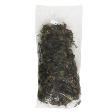 Musgo Verde Natural 40g