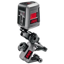 Nível a Laser 0511 Skil