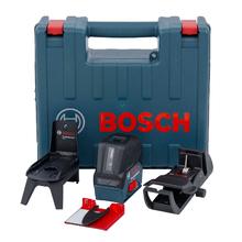 Nível a Laser GCL 2-15 Bosch