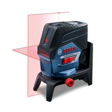 Nivel a Laser GCL 2-50 C Bosch