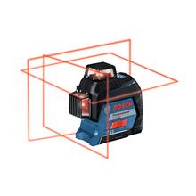 Nivel a Laser GLL 3-80 Bosch