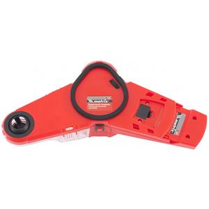 Nível a Laser com Equipamento para Perfuração e Recolhimento de Pó MTX