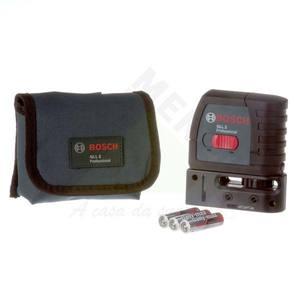 Nível laser 0601063700 Bosch