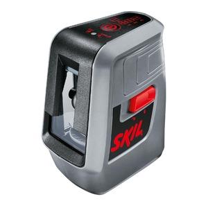 Nível Laser Automático  0516 Skil