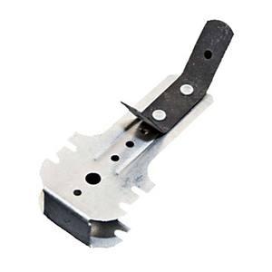 Nivelador para Perfil F47 - Knauf