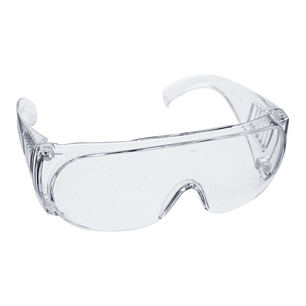 Óculos Proteção Sobreposicao 3M   Leroy Merlin d629b405bb