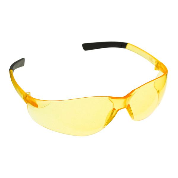 Óculos Proteção Vision 8000 Amarelo 3M   Leroy Merlin 0ffecf3183
