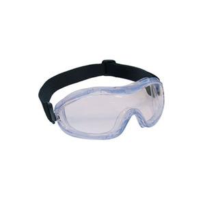 33756a3c05138 Óculos de Proteção