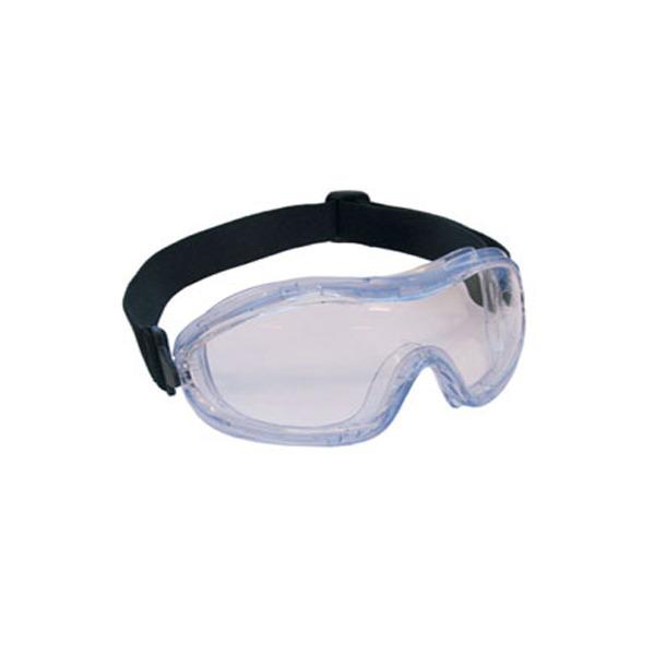 985540c07e740 Óculos de Segurança Ampla Visão Mini Carbografite