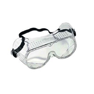 Oculos ampla   Leroy Merlin 439250a820