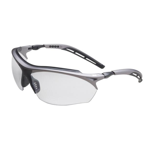 Óculos de Proteção Maxim Gt Incolor 3M   Leroy Merlin 207c8d3ddb