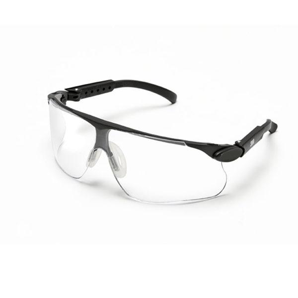 Óculos de Proteção Maxim Incolor 3M   Leroy Merlin 931147b1f1