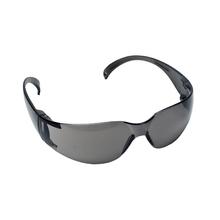 Óculos de Proteção Pró-Vision Cinza Carbografite