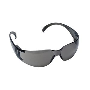 Óculos de Proteção Carbografite com os melhores preços   Leroy Merlin 4d84895ea5