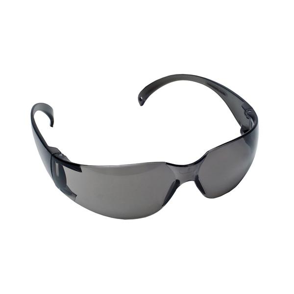 7c0c44ce1c867 Óculos de Segurança Cinza Pro Vision Carbografite   Leroy Merlin