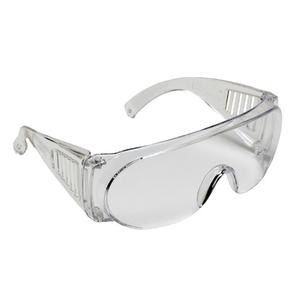 95e8f9e4f1280 Óculos de Proteção   Vários Modelos   Leroy Merlin