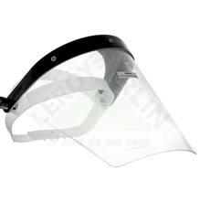 """Óculos de segurança 8"""" Incolor 10251610 Carbograf"""