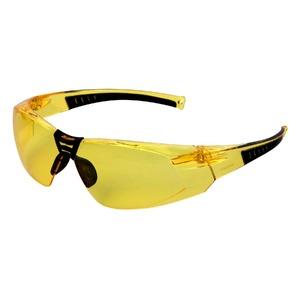 Óculos de Segurança Cayman Sport Amabar