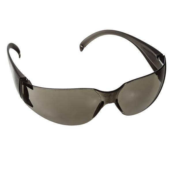 77b408c375d9e Óculos de Segurança Cinza Super Vision Carbografite   Leroy Merlin