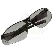 Óculos de segurança Cinza 12476712 Carbograf