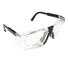 Óculos de Segurança Delta Incor Carbografite