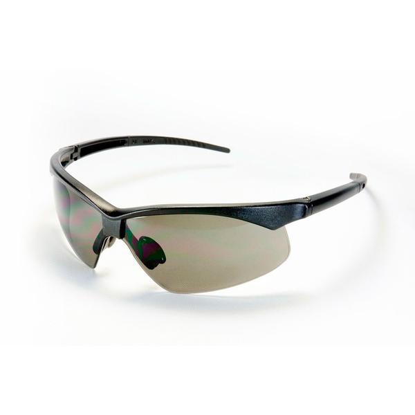 Óculos de Segurança Evolution Cinza Carbografite   Leroy Merlin 98f75d657f