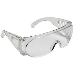 Óculos de Proteção em Oferta   Leroy Merlin 61a4f5bfab