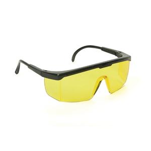 Óculos de Segurança Spectra 2000 Âmbar Carbografite