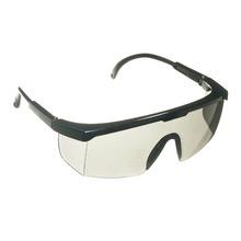 Óculos de Seguranca Spectra 2000 Cinza Carbografite