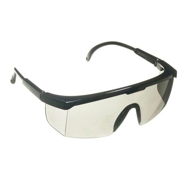 550f10e8391a1 Óculos de Segurança Cinza Spectra 2000 Carbografite   Leroy Merlin