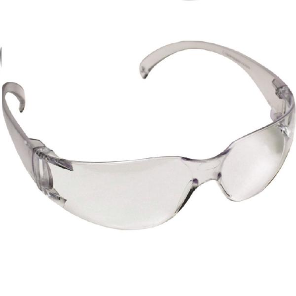 Óculos de Segurança Super Vision Incolor Carbografite   Leroy Merlin b563d11ff4