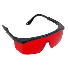 Óculos de Visualização Laser Bosch